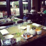 Mum blogger video review: Four Seasons Park Lane