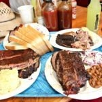 Is Franklin Barbecue really the best in the world?