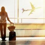 Even after the Germanwings crash, I'm still flying