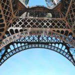 Things to do in Paris with kids: 7 do's and don'ts