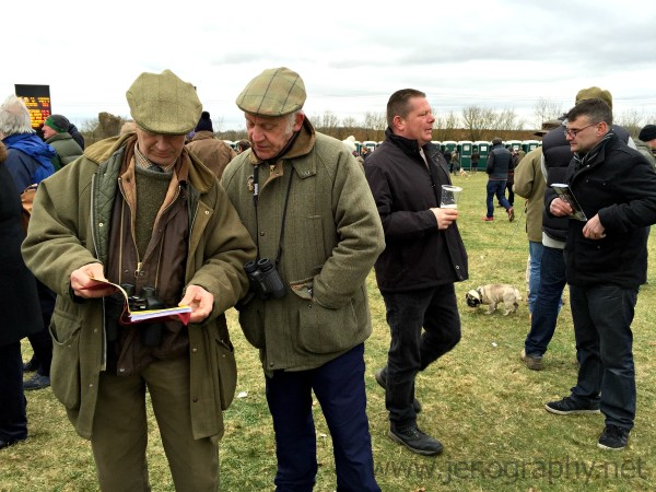 men at point-to-point races on Jenography