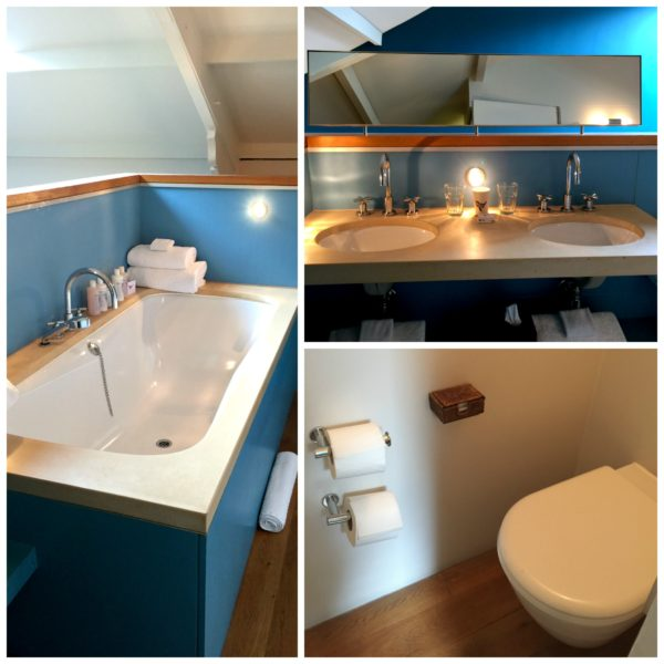 bathroom-collage-crop
