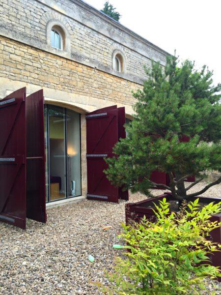 courtyard-stable-doors-crop
