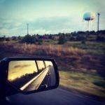 I'm taking over Hertz's Instagram account! #ad